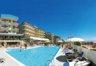 hotel_condor_esterno